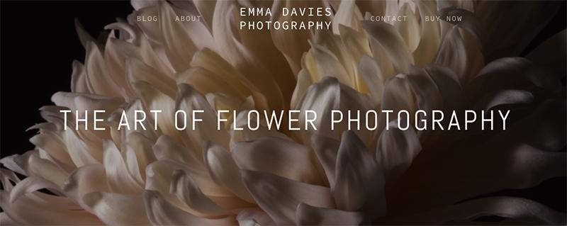 art of flower photography header 800.jpg