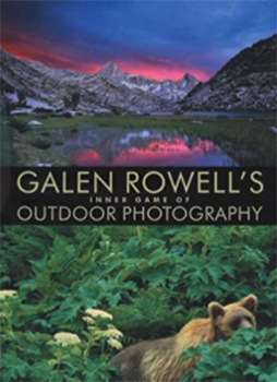 book gifts for photographers kelby.jpg