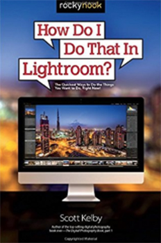 book gifts for photographers scott kelby.jpg