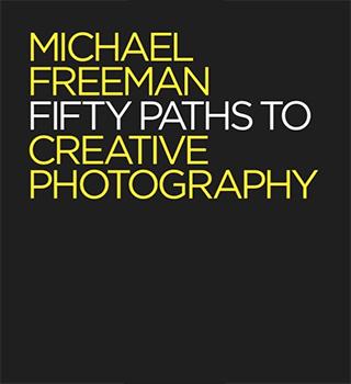 book gifts for photographers freeman.jpg