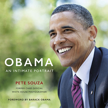 book gifts for photographers obama.jpg