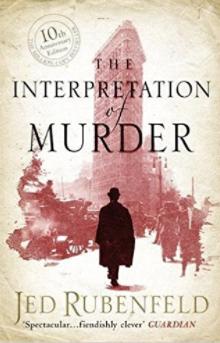 best presents for photographers interpretation of murder.png