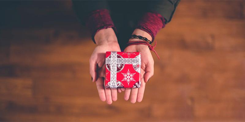 christmas present ideas for photographers.jpg