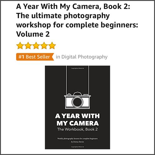 book 2 best seller sq.jpg