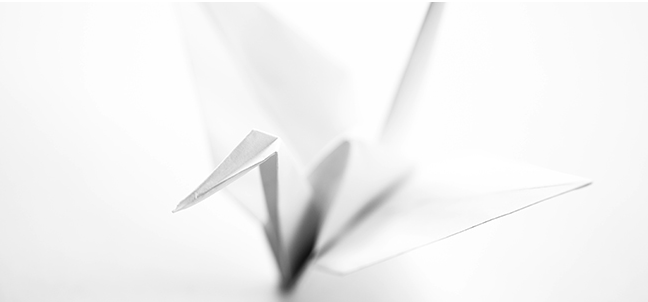 origami crane 1.png