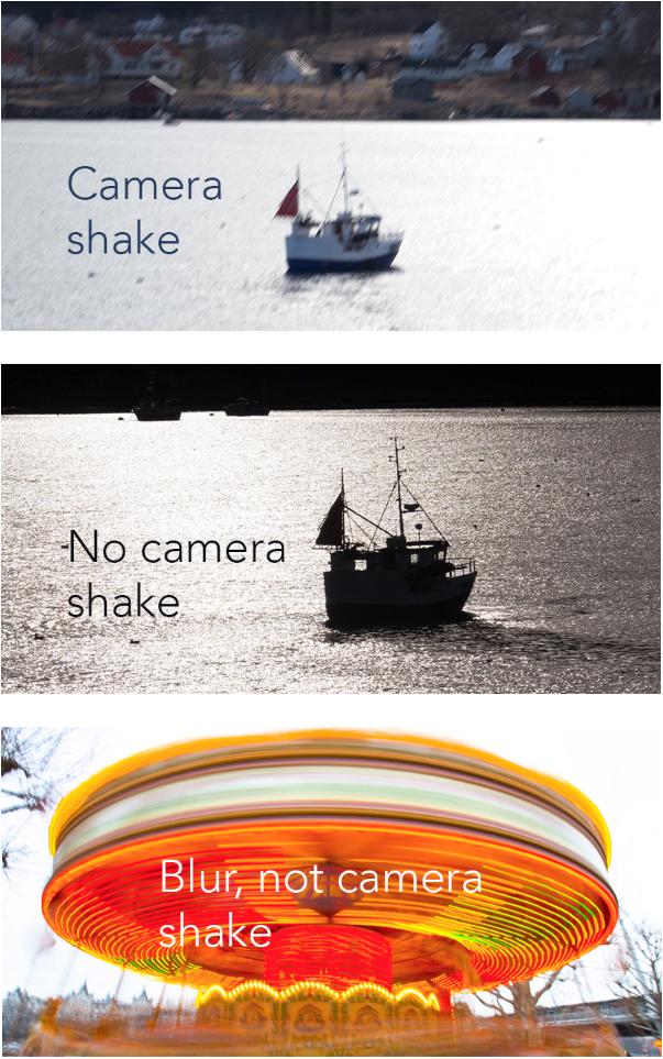 shutter speed 4.jpg