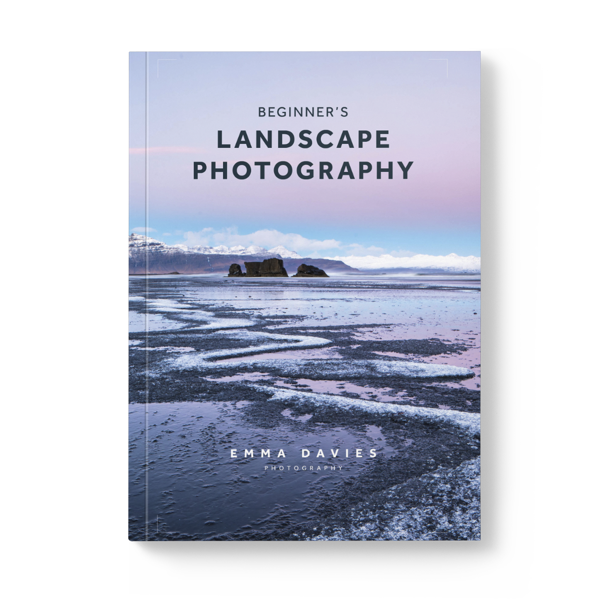 beginners landscape photography cover.png