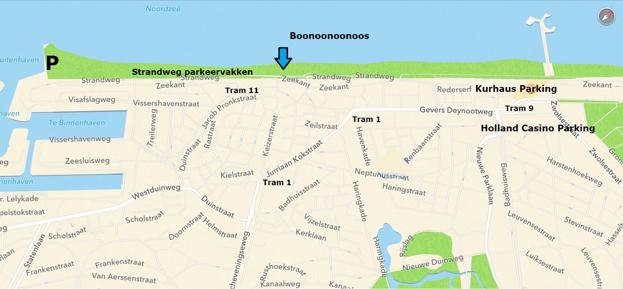 map-boonoos.jpg