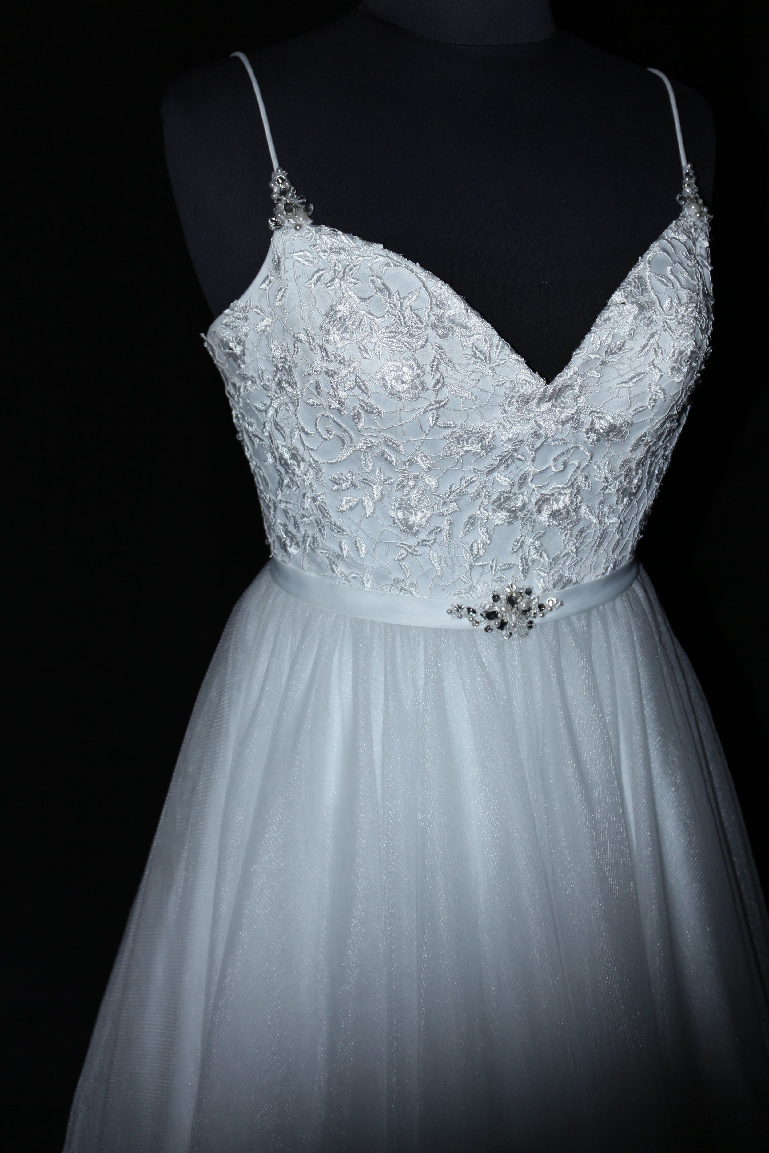 Debutante Dress Juliet