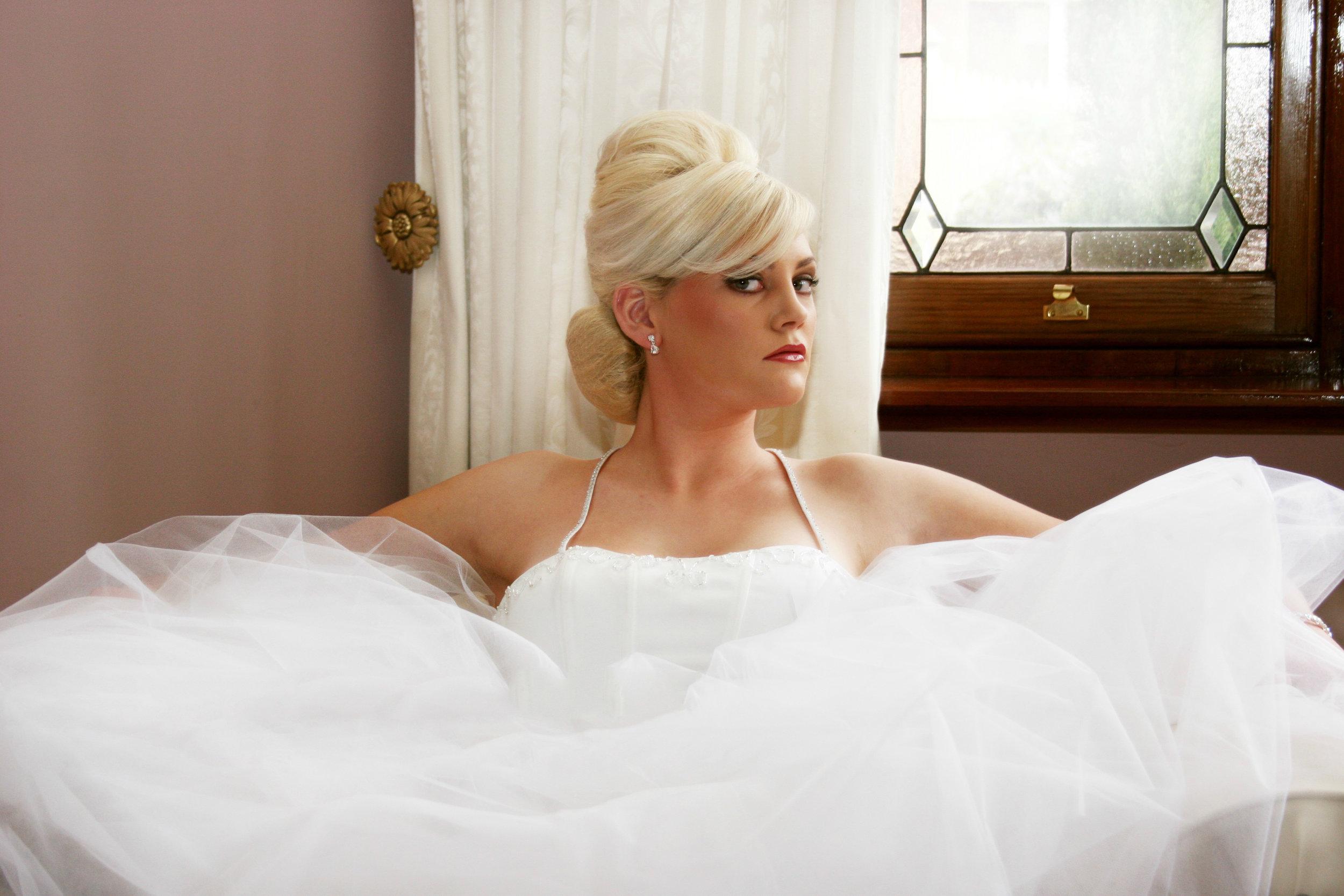 Debutante dresses melbourne