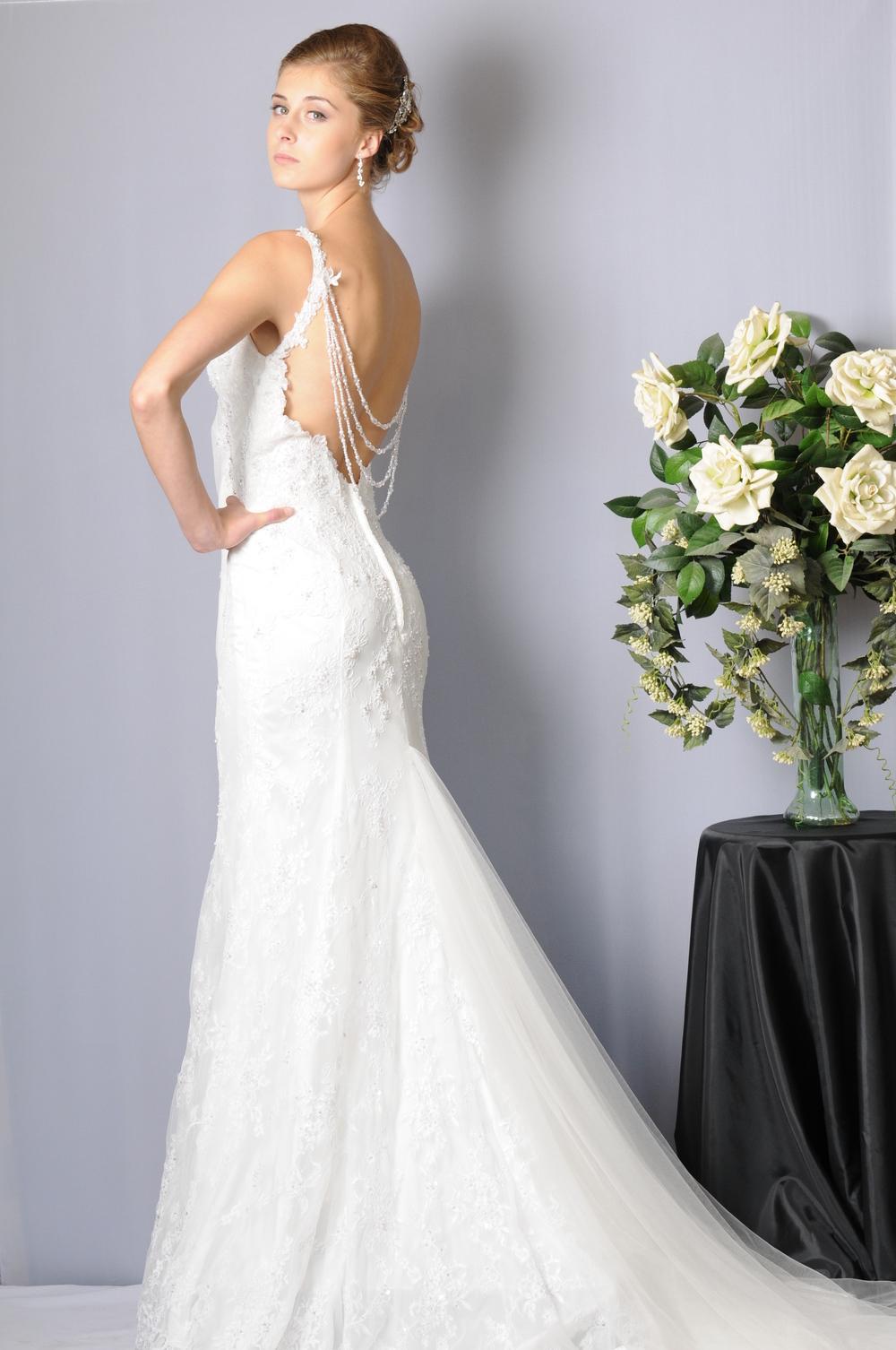 Wedding+Chantilly+Bridal+Dress.jpeg