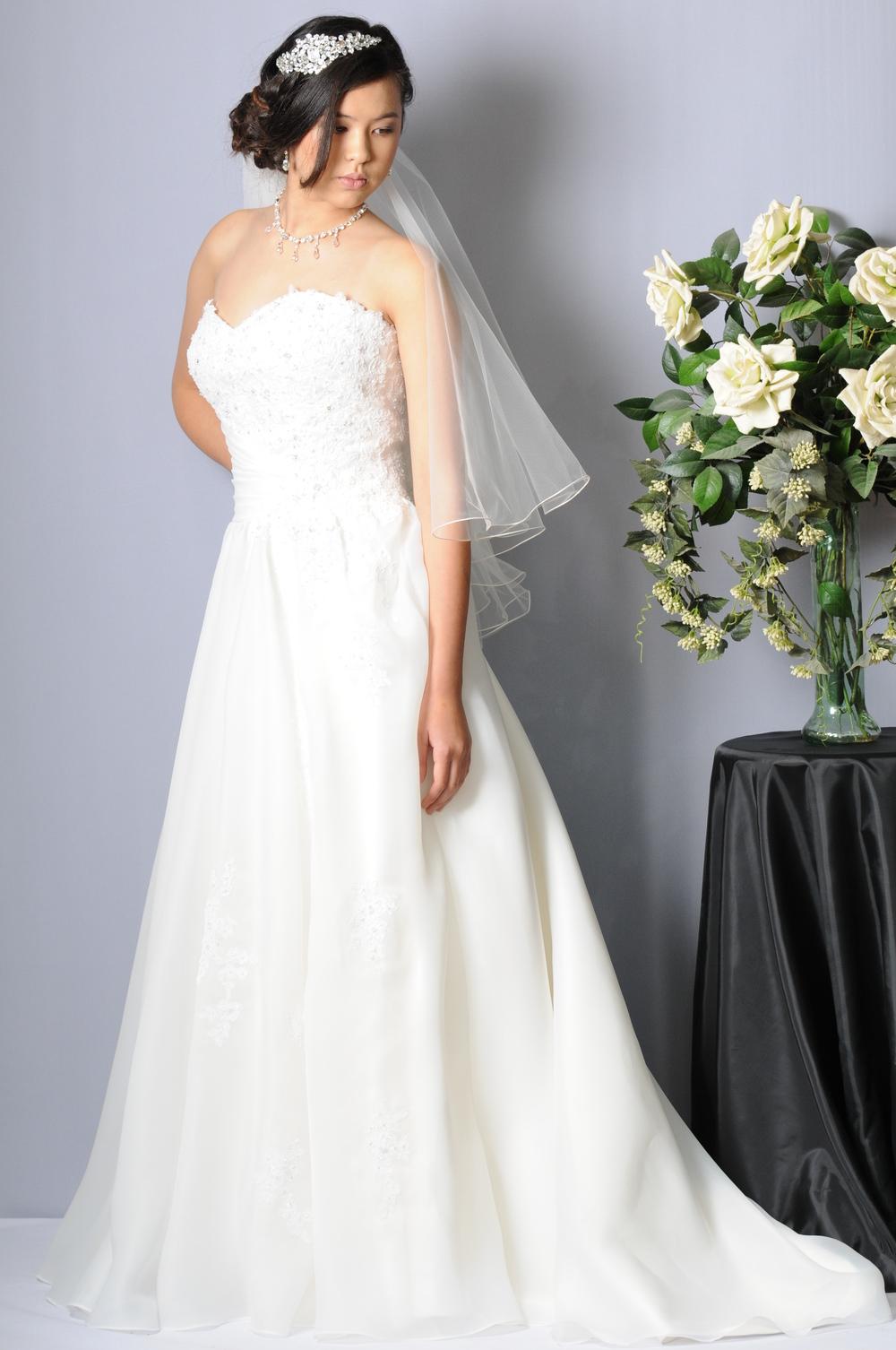Melbourne+Wedding+Chantilly+Bridal.jpeg