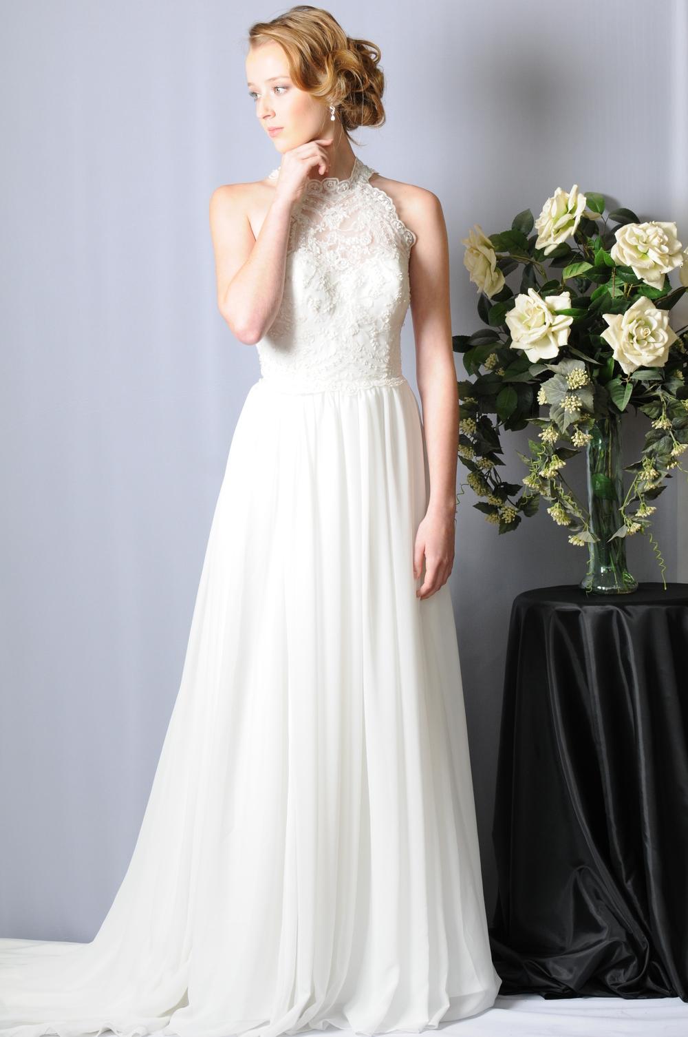 Bridal+Gowns+Melbourne.jpeg
