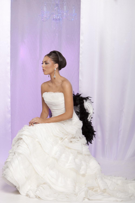 Loretta+Adams+Bridal+Chantilly+Collection-12.jpeg