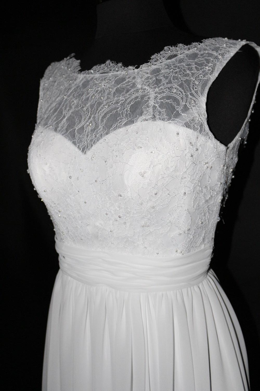 Kate Debutante Dress