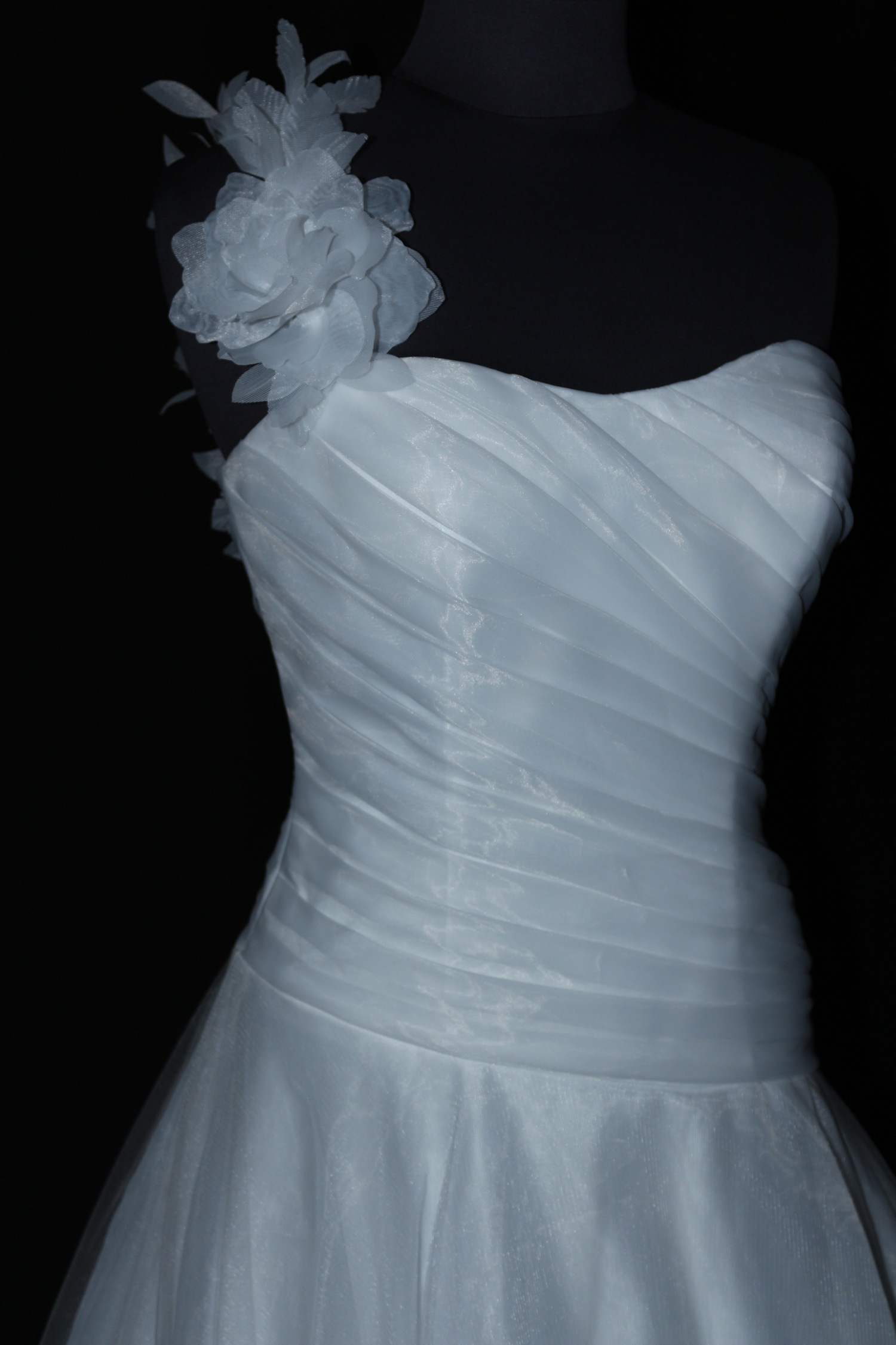 Ava Debutante Dress