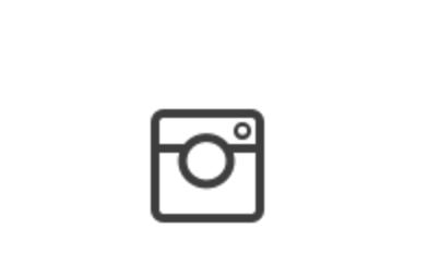 Follow us on Instagram :  n14_creative_engineering