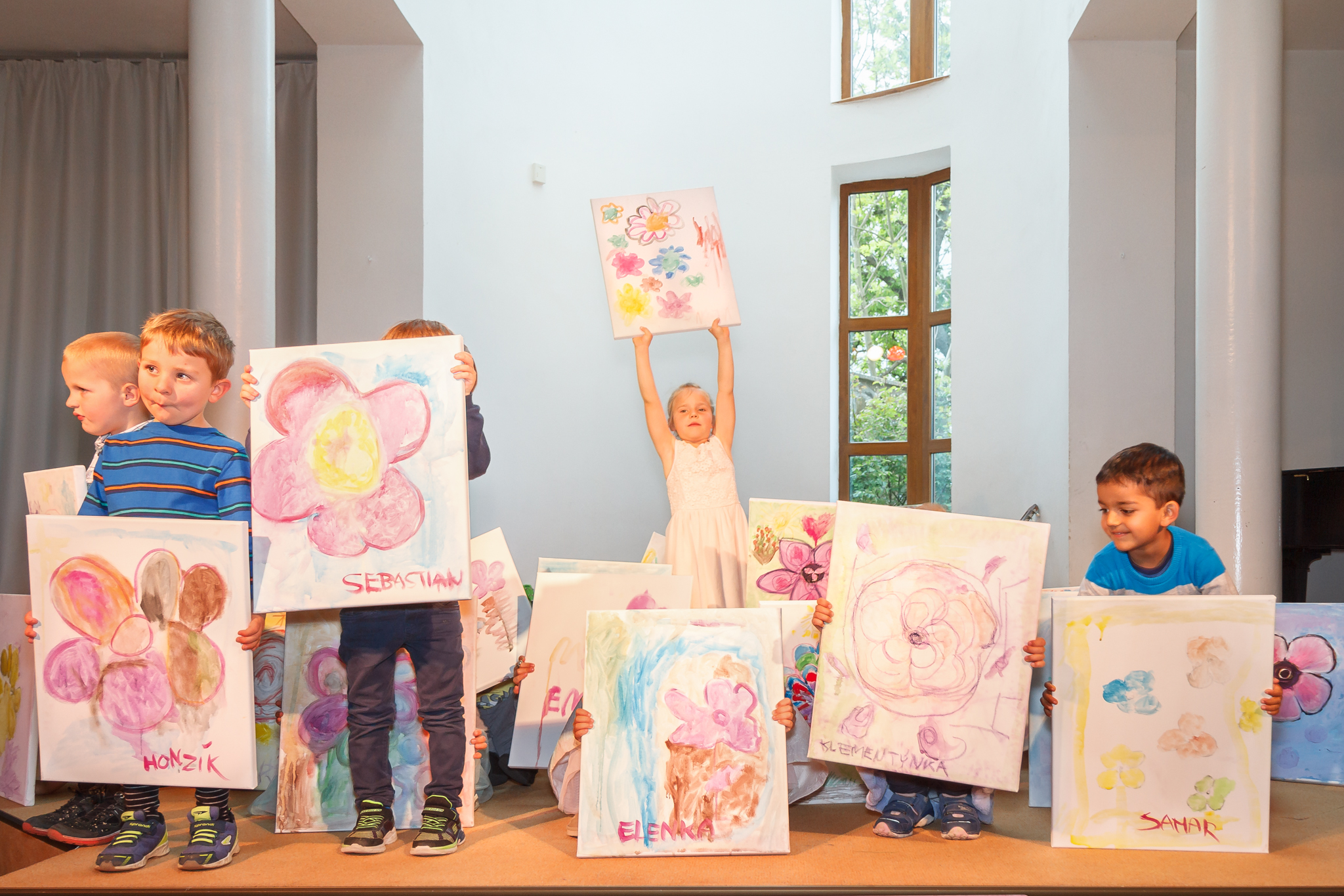 NestLingue 2019 - květen Mothers Day-74.jpg