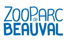 logo beauval.jpg