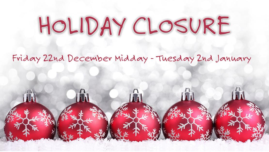 Holiday Closures.jpg
