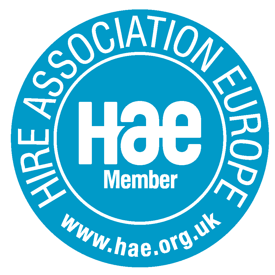 HAE Member Logo with Web Address.png