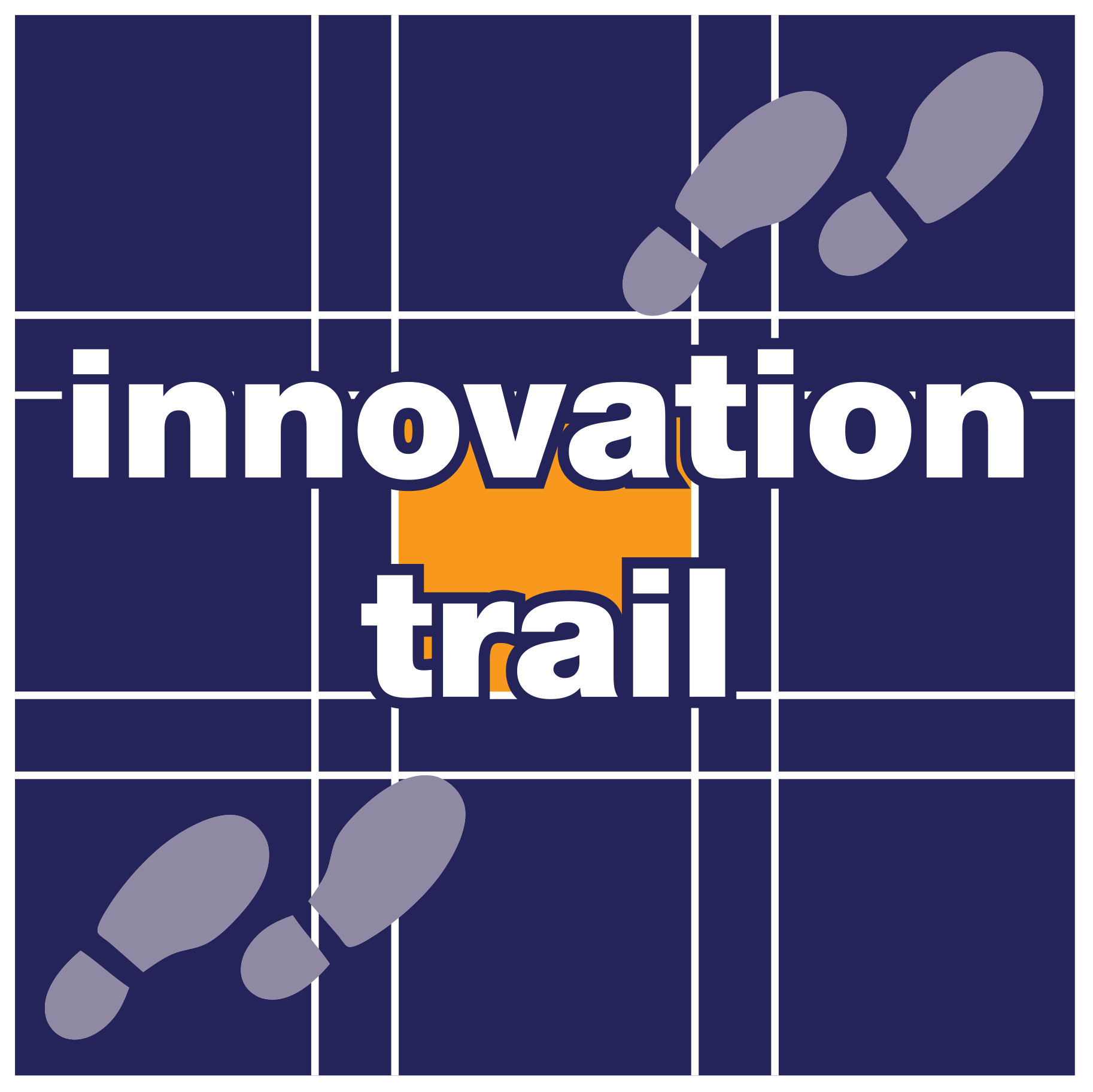 executive hire show, innovation trail
