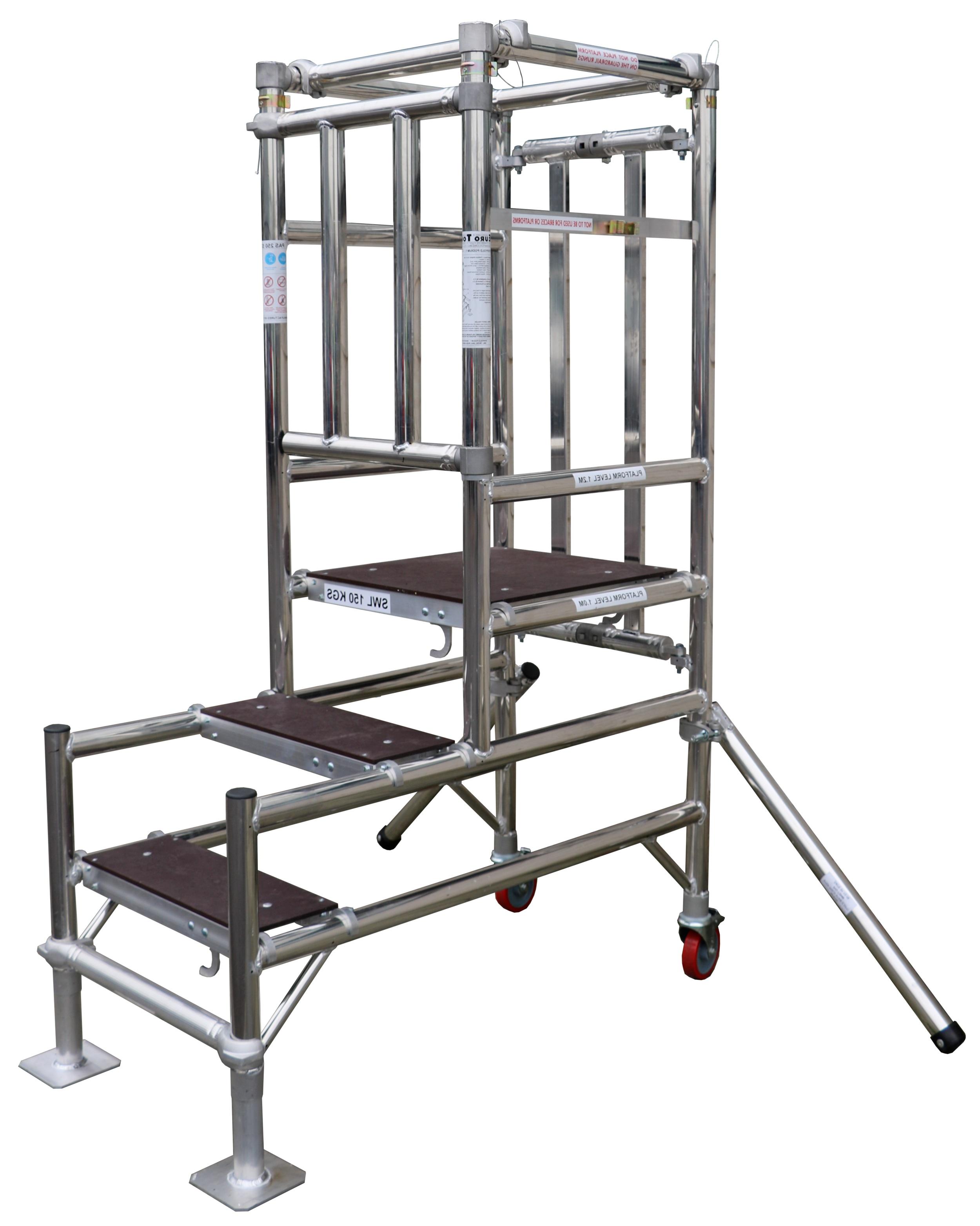 BS+8620+standard%2C+podium+steps%2C+british+standard%2C+low+level+podium%2C+aluminium+podium+steps%2C+euro+towers%2C+PAS+250