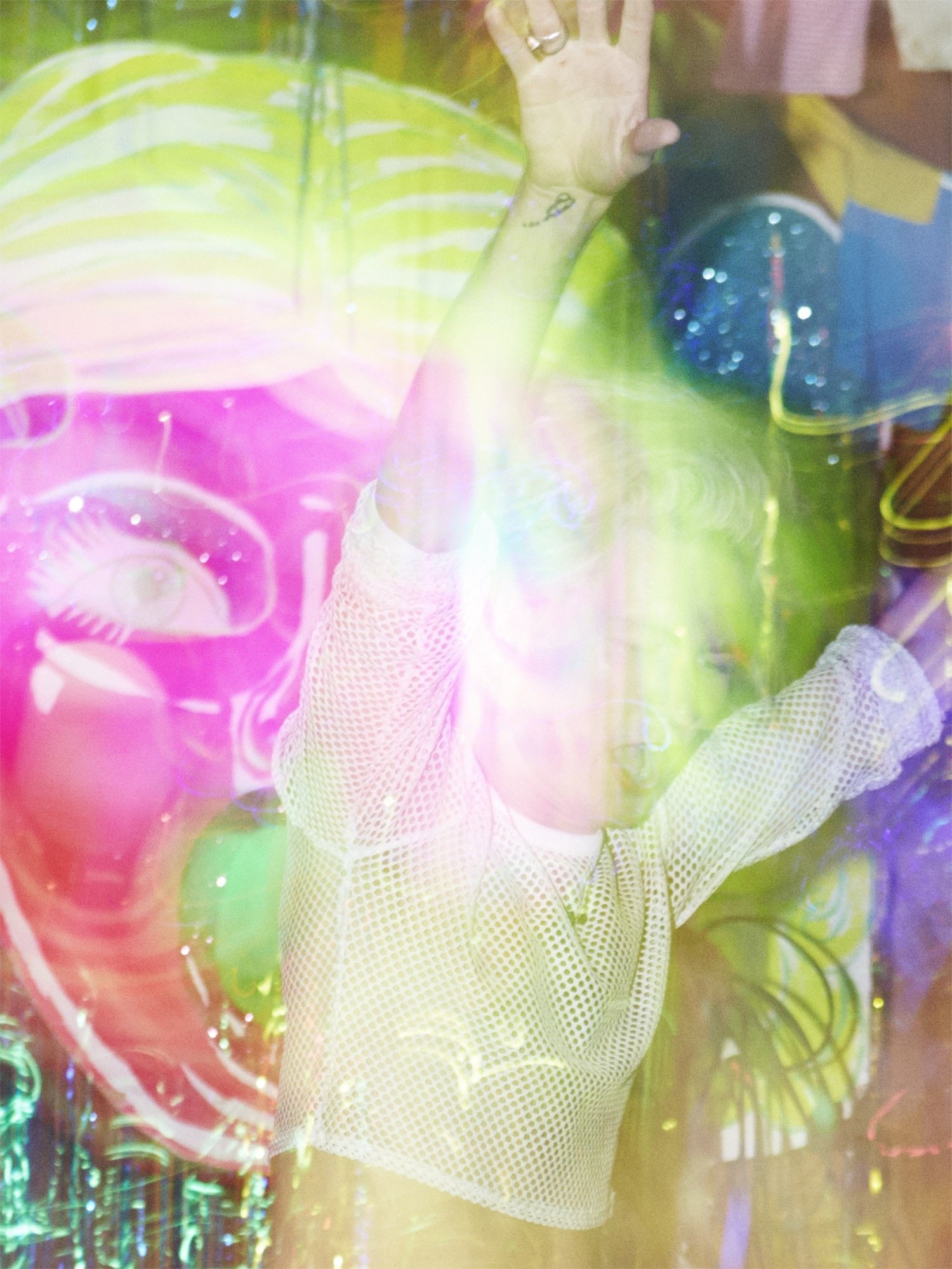Ponystep 00123_F1_RGB.jpg