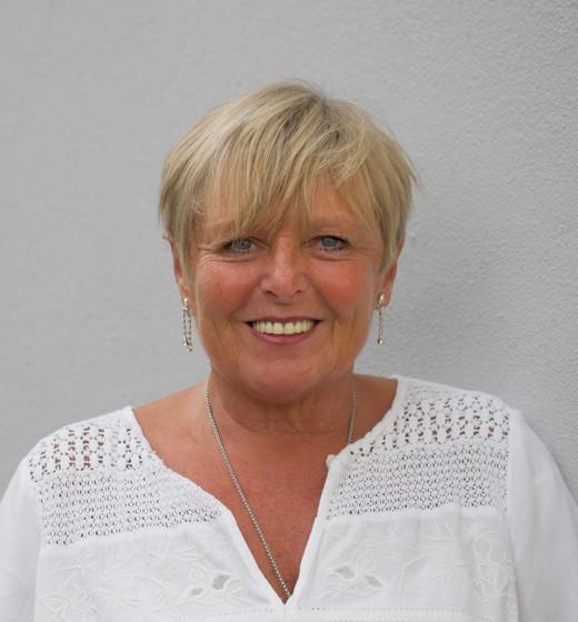 Lyn Tuckfield