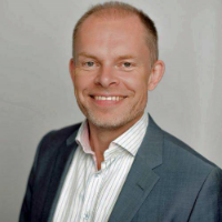 Mr. Niels Erikstrup. M.Sc.M.Eng.   CEO. Responsible for product development, and regulatory affairs.  ne@magcath.com.  Mobile +45 20605570