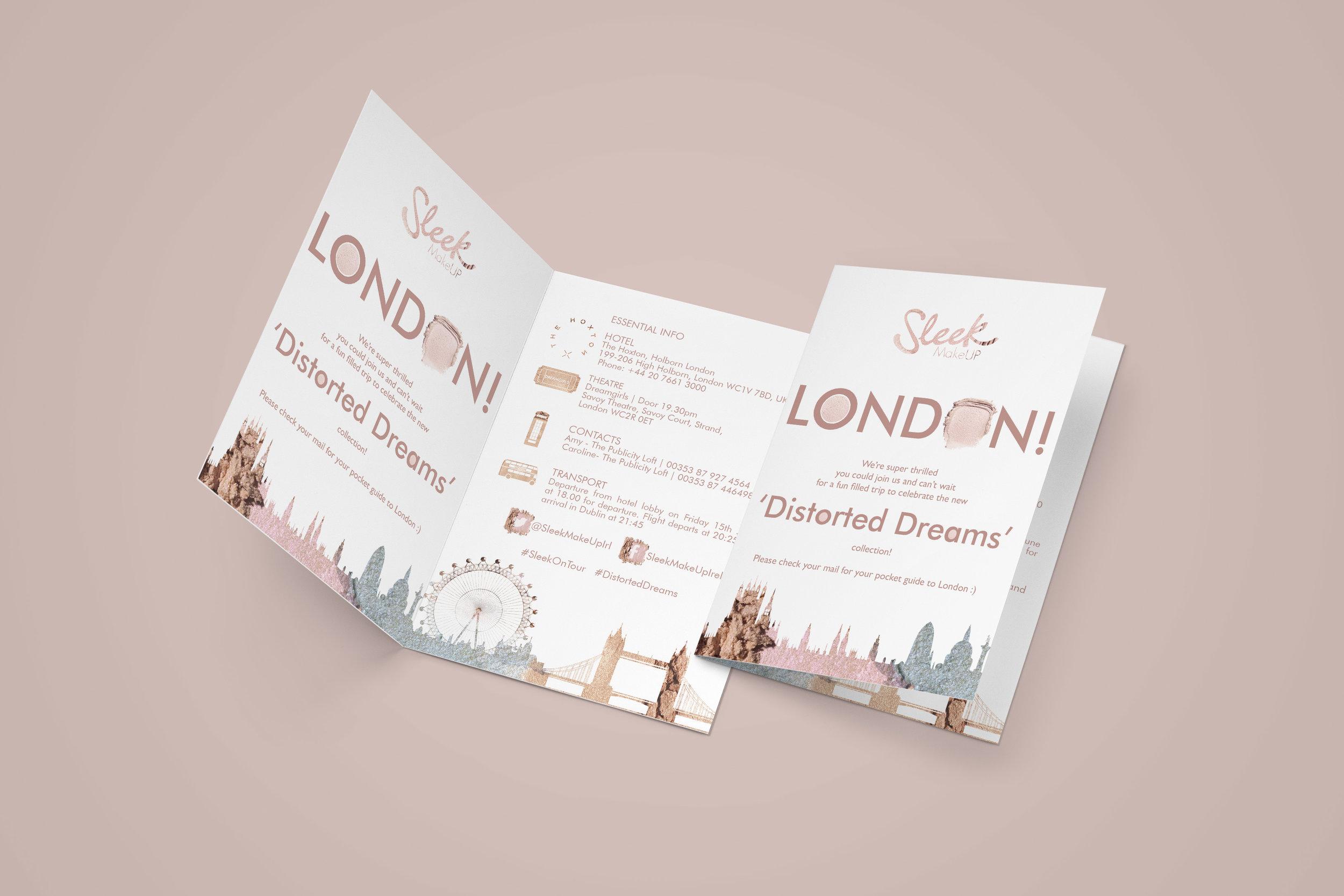Invitation - Greeting Card Mockup - By PuneDesign.jpg