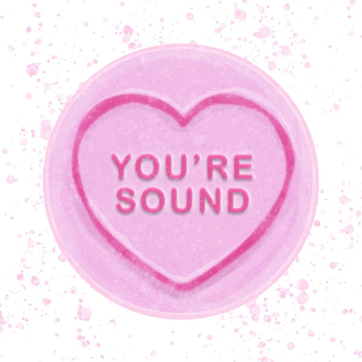 You're Sound Love Heart Final.jpg