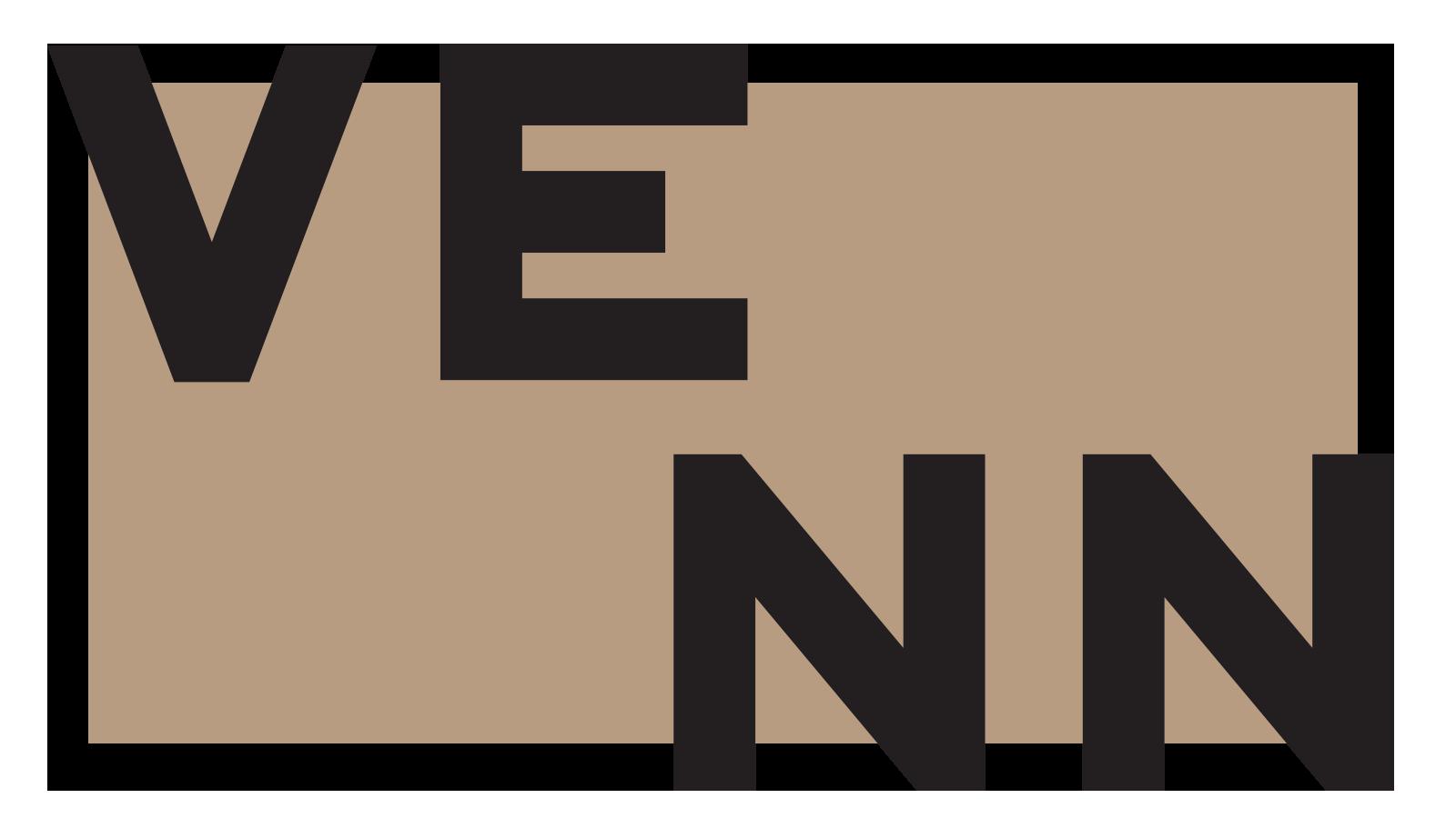 VENN-Logo-Header.png
