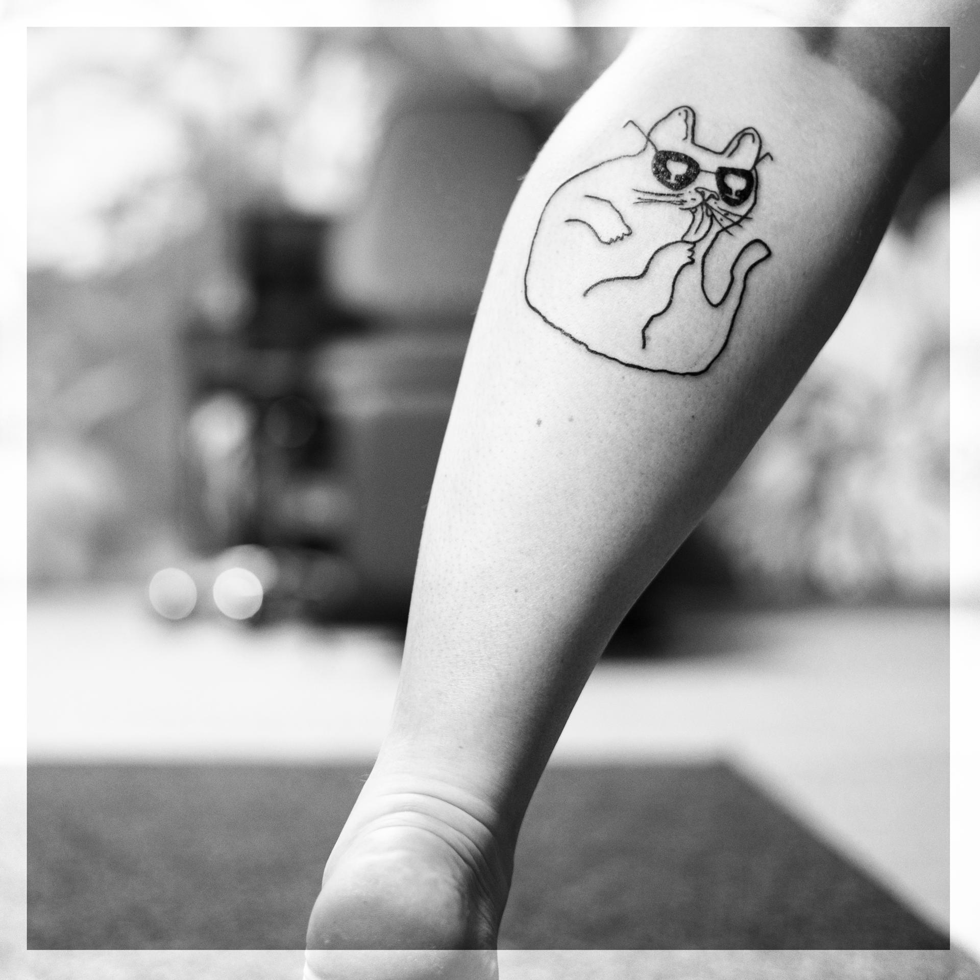 VENN-Tatuointi-Jalka.png