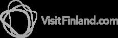 VisitFinlandcom_hor_CMYK_1.png