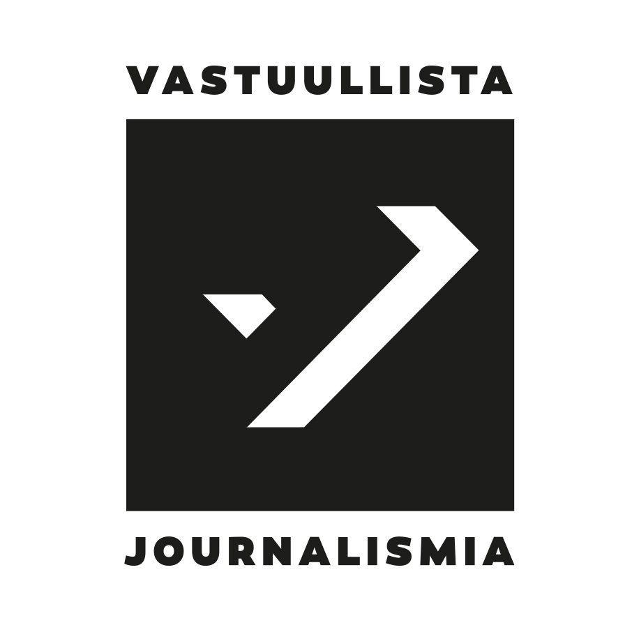 JSN-herokuva-2-logo.jpg