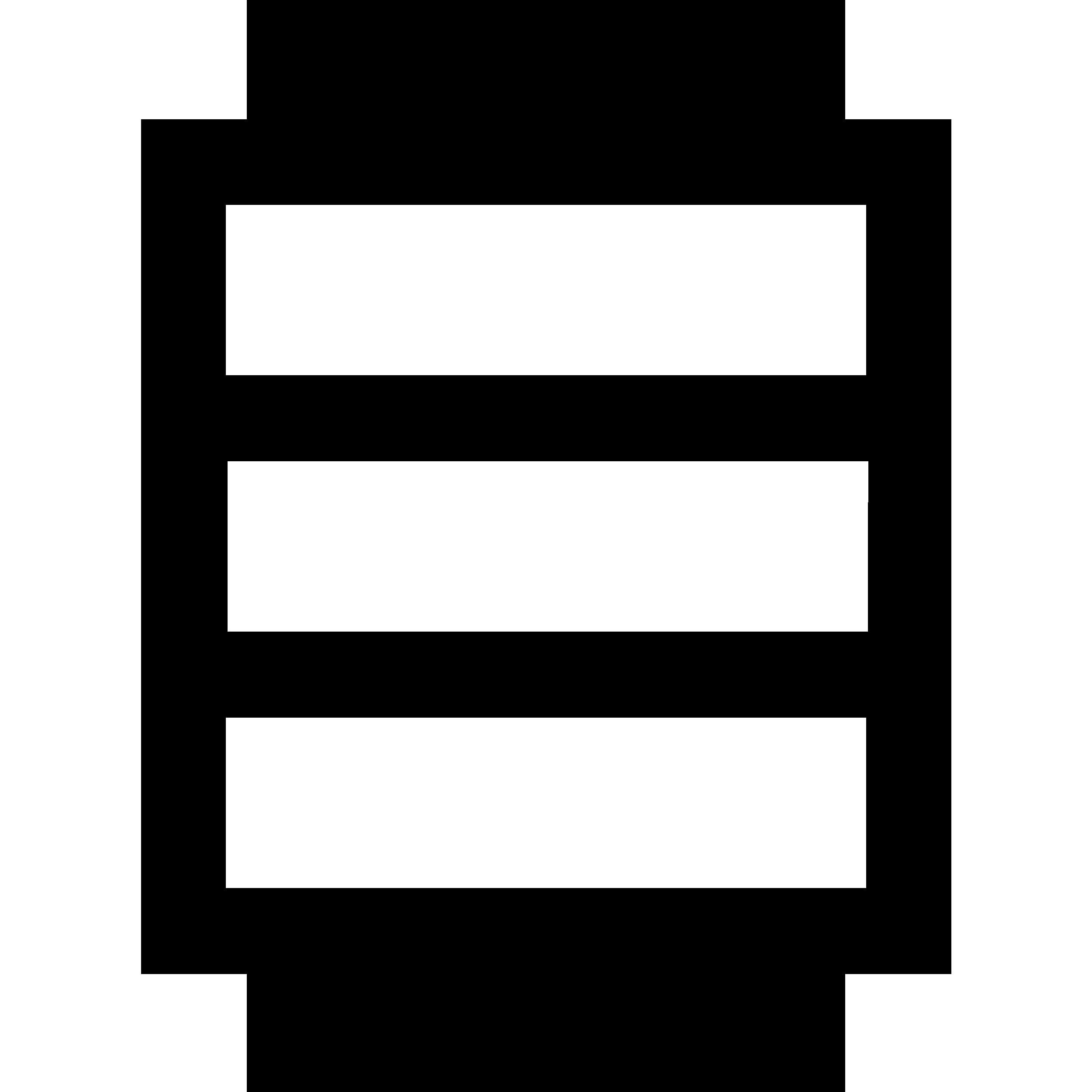 Bravedo.emblem.white.png