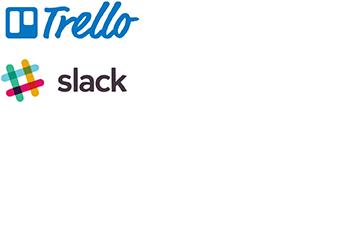 trelloslack2.png