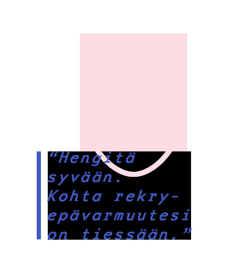 zigmund_case-kalvotzigmund_quote.png