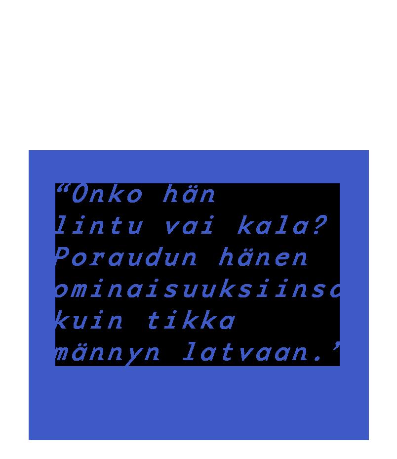 zigmund_case-kalvotzigmund_quote-copy.png