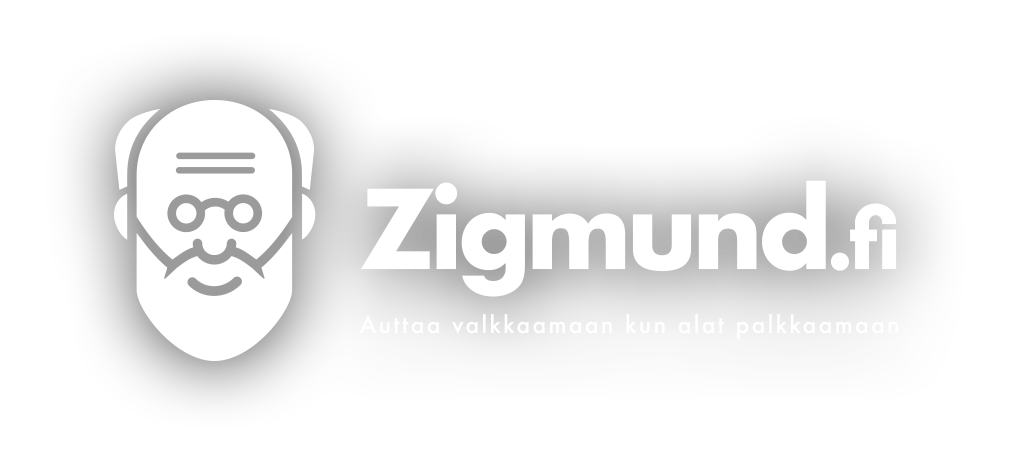 Tunnus_valk.png