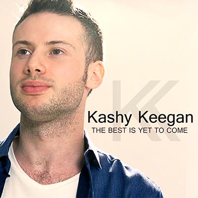 KashyKeegan_TheBestIsYetToCome_CDCover.jpg