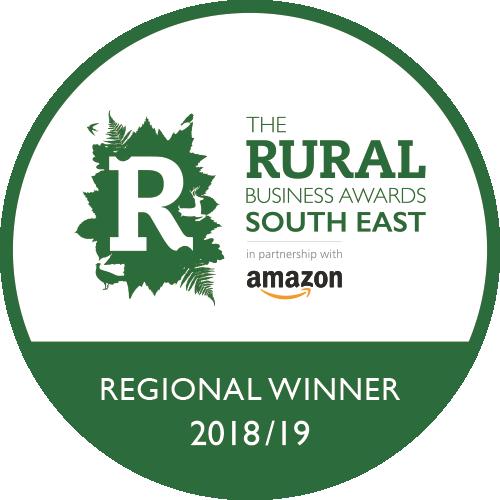 Regional-Winner-SE-2018_19_green-RGB.png