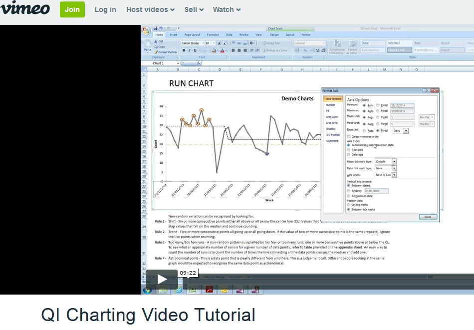 charting tool instructions.PNG