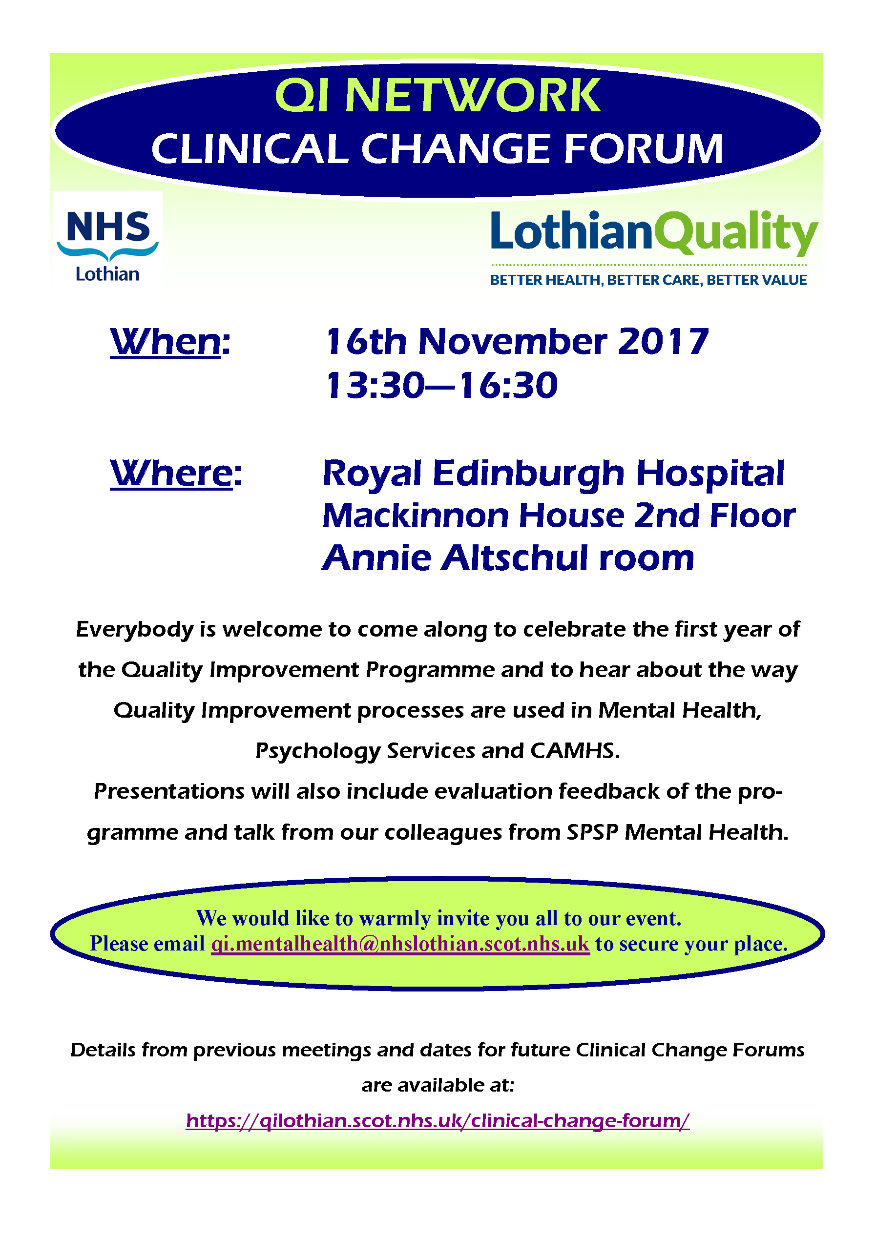 Poster_16th November'17 event.png