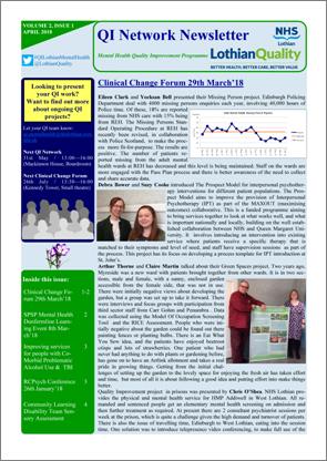 Newletter image for website April.png