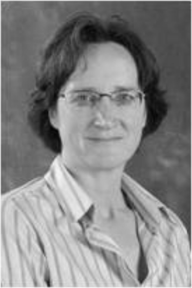 Sarah Keir - WGH Coach