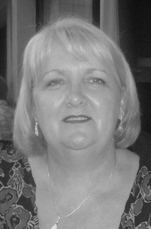 Norma Dodds Lead Nurse for Excellence in Care NHS Lothian