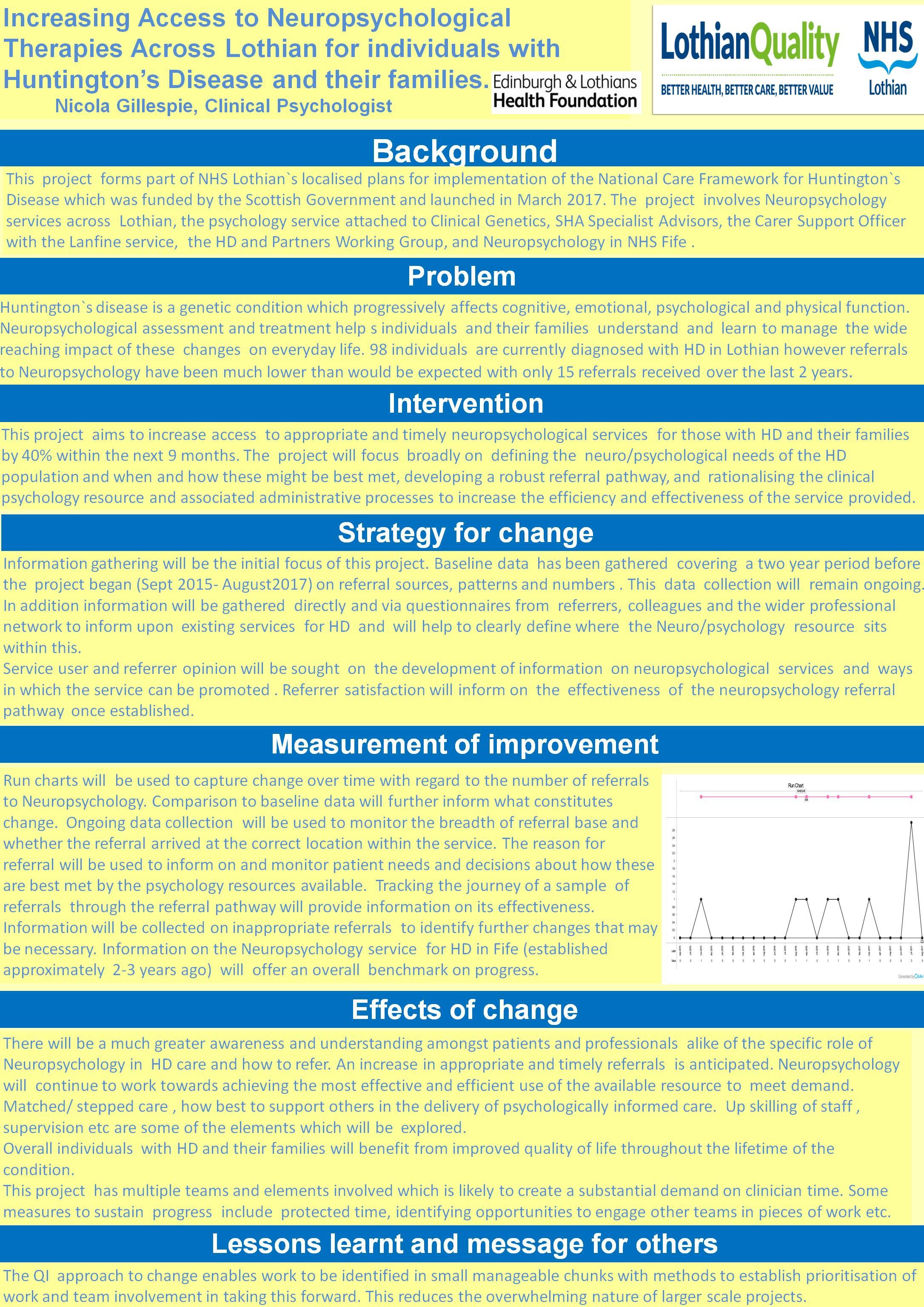 10-Nicola-Poster-presentation-final-QI-HD-Project-Nov-2017.jpg