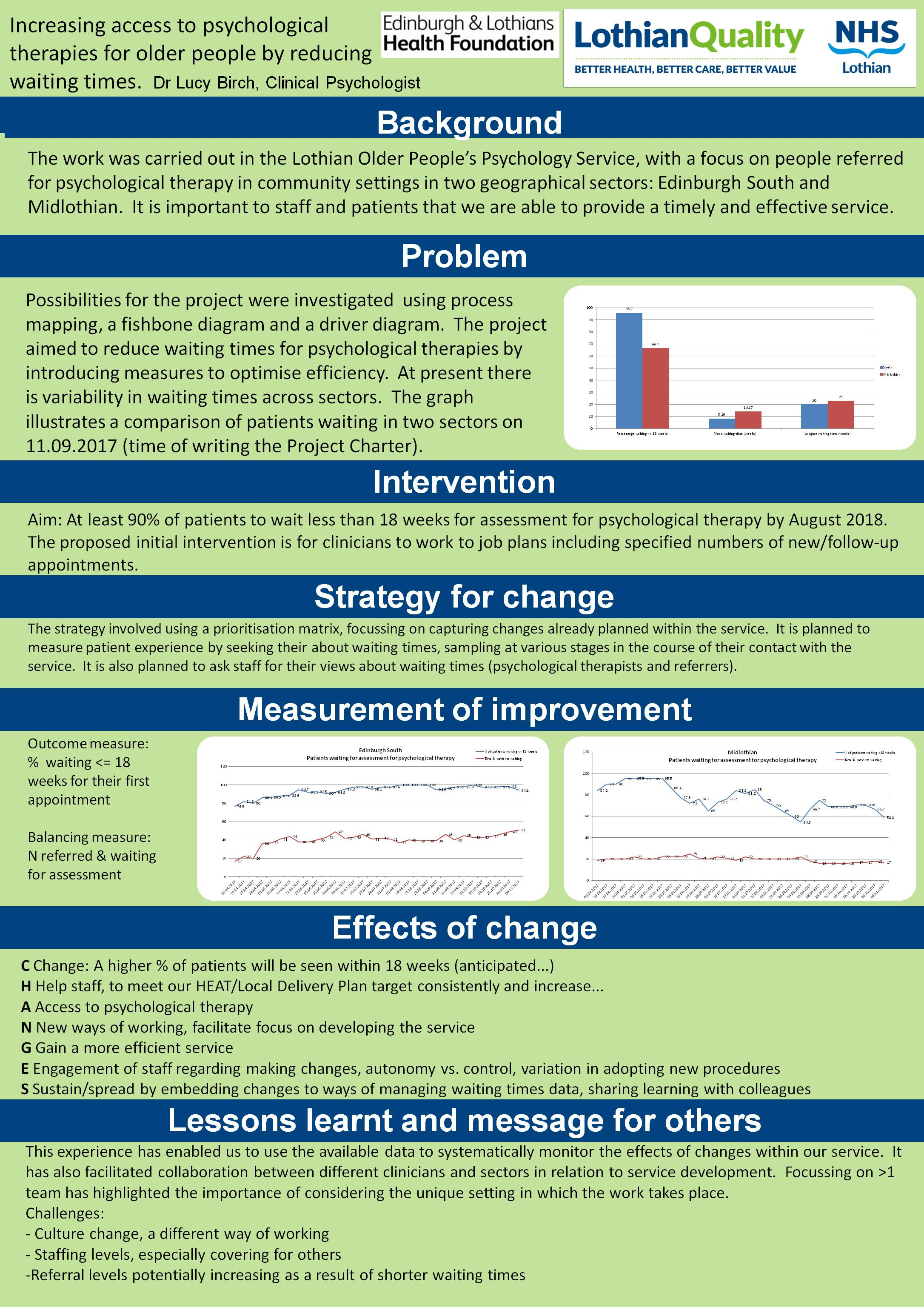 6-Lucy-Birch-QI-course-poster.jpg